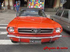 Arquivo do Carro | por Gerson - Arquivo do Carro