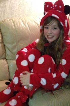 beautiful and cute i hope she had again to held a tour in in indonesia Connie Talbot