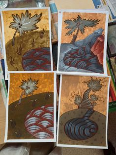 The works of the students from icon-painting school Искусство видеть, Voronezh, Russia more free materials on our site: http://www.versta-k.ru/en/articles/ The best books about the technology of the icon-painting: http://www.versta-k.ru/en/catalog/66/ the materias for the icon-painting: http://www.versta-k.ru/en/catalog/14/ http://www.versta-k.ru/en/catalog/95/ The delivery to any point of the world
