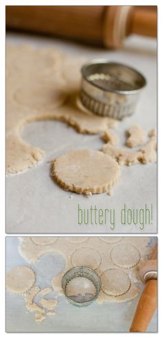 Gluten Free Baking on Pinterest | Gluten free, Baked Donuts and Scones