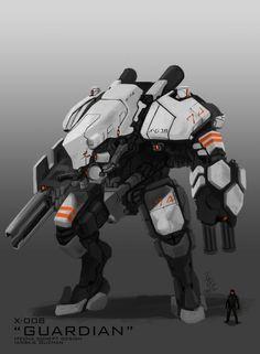 robot-ebet-s-ogromnoy-skorostyu