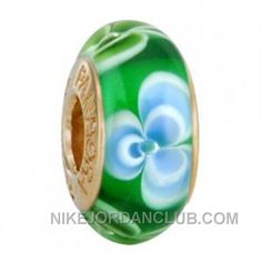 http://www.nikejordanclub.com/pandora-butterfly-flowers-green-murano-glass-bead-clearance-sale-free-shipping.html PANDORA BUTTERFLY FLOWERS GREEN MURANO GLASS BEAD CLEARANCE SALE FREE SHIPPING Only $13.06 , Free Shipping!
