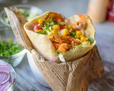 Hot Dog Buns, Tacos, Food And Drink, Turkey, Mexican, Bread, Chicken, Ethnic Recipes, Drinks