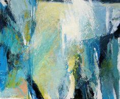 Splash | by Jeannie Sellmer