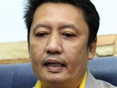 Ahmad Jazlan: RM275 million allocated to build and repair 11,223 houses