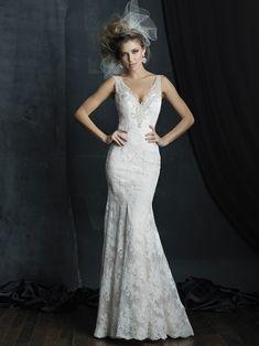 Vestido de Noiva com