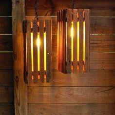 wood-pallet-light