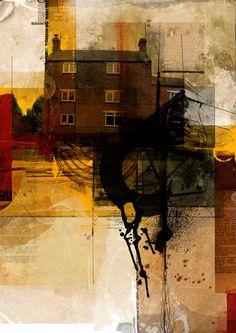 house by ~CSISMAN on deviantART