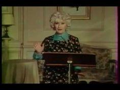 Cathy Berberian | Stripsody | http://pintubest.com
