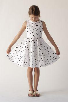 Moda infantil Archivos - Página 2 de 111 - Minimoda.es