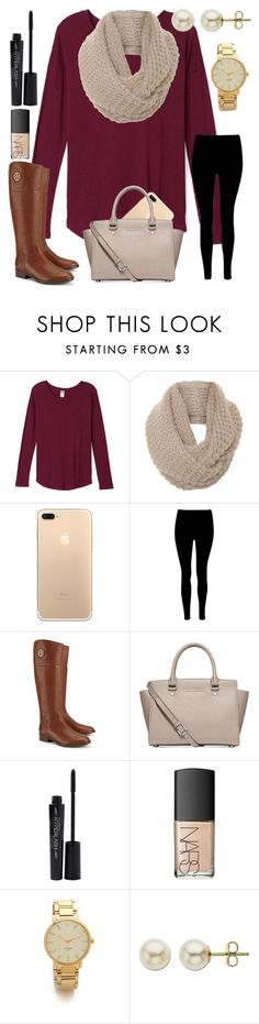 """""""I almost burned my hand in chemistry today!!"""" by ctrygrl1999 ❤ liked on Polyvore featuring A