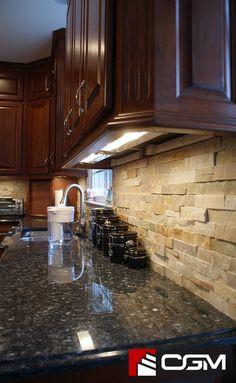 Kitchen Backsplash Richmond Va blue pearl | classic granite kitchen countertops, richmond va