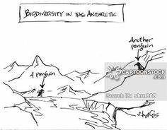 이미지 출처 http://lowres.cartoonstock.com/science-biodiversity-penguin-animal-ecology-zoologist-shrn608_low.jpg