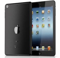 iPad Mini afinal já tem preço