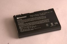 Buy HP1700 bast laptop battery only at #simmtronics.co.in