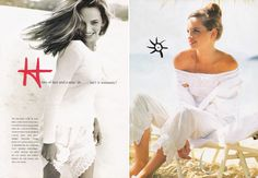 June 1991 issue of Seventeen