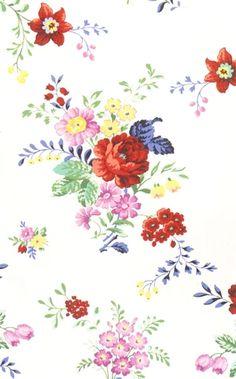 THE HUMMINGBIRD DRESS – The Vampire's Wife The Vampires Wife, Silk Organza, English Roses, Fall Dresses, Hummingbird, Daisy, Art, Art Background, Autumn Dresses