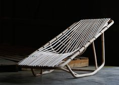 Dutch designer Piet Hein Eek's collaboration with Ikea has yielded a collection of furniture and homewares that highlight Indonesian craftsmanship