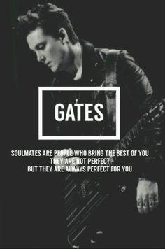 #syngates #quotes