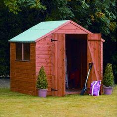 shed doors wickes | Door Designs Plans