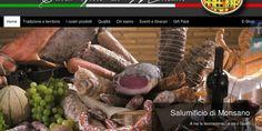 Sicurezza alimentare scatta allerta listeria nelle Marche e in Umbria non consumare i salumi contaminati. L'azienda Monsano sospende attività