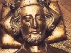 Kings and Queens of England: Episode 2: Middle Ages - YouTube
