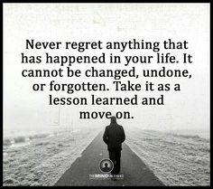 A good reminder of something I sometimes struggle with.