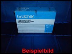 Brother TN-03C Lasertoner Cyan / Blau, -B  - für Brother HL-2600 C / CN Series    Zur Nutzung für private Auktionen z.B. bei Ebay. Gewerbliche Nutzung von Mitbewerbern nicht gestattet. Toner kann auch uns unter www.wir-kaufen-toner.de angeboten werden.
