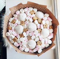 Home Entrance Decor, Edible Bouquets, Candy Bouquet, Food Platters, Works With Alexa, Nursery Furniture, Throw Pillow Cases, Nursery Themes, Cream Cake