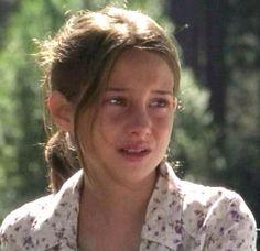 Shailene young