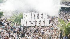 Buiten Westen 2015