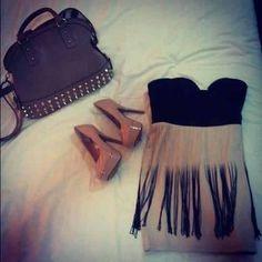 Outfits I love...