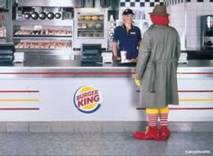 burger-king-mc-donalds-maskotu