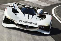 LM55ビジョン・グランツーリスモ