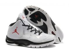outlet store ab634 683c0 Buy Big Discount Nike Air Jordan-Jordan Play In II 2012 Blanc Noir from Reliable  Big Discount Nike Air Jordan-Jordan Play In II 2012 Blanc Noir suppliers.