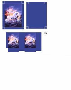 CAJASREGALO - de wissel - Picasa Web Albums