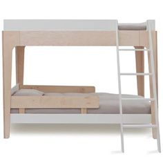 Best 31 Best Kids Furniture Images Kids Furniture Furniture 400 x 300