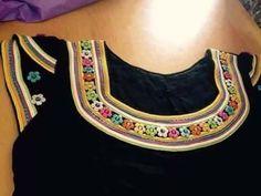 Lace Tunic, Lace Dress, Arab Fashion, Womens Fashion, Hand Embroidery Dress, Dress Robes, Neck Pattern, Beautiful Models, Couture Dresses