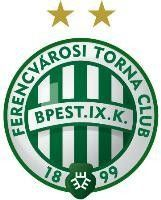 Hungary - Ferencvaros TC - Results, fixtures, tables, statistics Sports Wallpapers, Professional Football, Juventus Logo, Budapest Hungary, Crests, Herb, Badge, Football Squads, Hs Sports