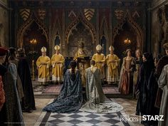 The White Princess, White Queen, Stuart Dynasty, Wars Of The Roses, Medieval Times, Period Dramas, Storyboard, Tudor, Reign