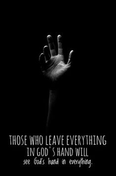 Ceea ce am încredințat Lui e al meu și azi Holding Hands, God, Thoughts, Hand In Hand, Dios, Allah, Ideas, Tanks, The Lord