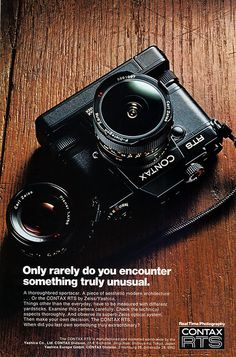 Photography Secrets The Pros Don't Want You To Know Antique Cameras, Old Cameras, Vintage Cameras, Canon Cameras, Canon Lens, Camera Gear, Film Camera, 35mm Film, Photography