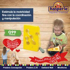 #Psicología #Pedagogía #JuguetesCreativos #EstimulaciónTemprana #Educación #Diversión #Familia #Family #PadresEHijos #Madres #boys #children #education #fun #Guatemala