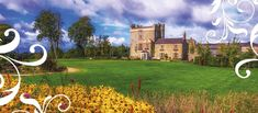 Enjoy an exclusive viewing of our wedding venue and grounds.  On Wednesday 24th July 2019 by appointment only, couples who are looking for a venue are invited to attend a Wedding Viewing Evening at The Award Winning Exclusive Darver Castle to experience all that this stunning 5 star wedding venue has to offer. (If you have already booked Darver Castle for your wedding and wish to view the venue please contact us on 00353429379466).