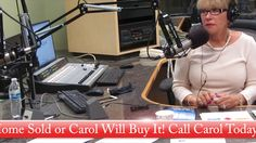 Real Estate Radio with Carol Royse Keller Williams Realty East Valley Every Saturday Morning from 9 AM to 10 AM on Money Radio 1510 AM or 99.3 FM For More Info, Call: 480-776-5231 or E-mail: Carol@CarolRoyse.com Web: carolroyseteam.com Facebook: facebook.com/CarolRoyseTeam Twitter: twitter.com/carolroyse Parker Fairbanks Phone: 480-612-4180 PFairbanks@MaracayHomes.com MaracayHomes.com #RealEstate #Radio #RealEstateRadio #Maracay #MaracayHomes #CarolRoyse #CarolRoyseTeam
