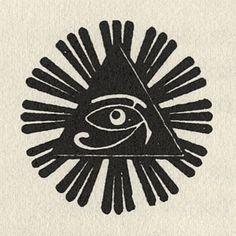 egyptian symbols sun - Google Search