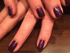 Jessica GELeration Revenge Is Sweet. Created by Innovations Beauty.