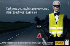 Karl Style ;)