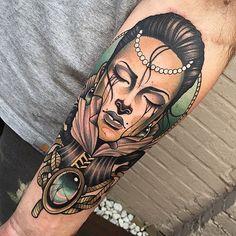 Yonmar #тату #tattoo #tatoo tatoo24.wordpress.com                                                                                                                                                     More