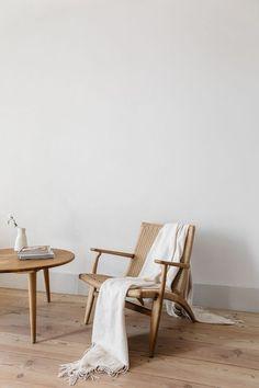 Home Interior Living Room .Home Interior Living Room Design Room, Deco Design, Decor Interior Design, House Design, Interior Styling, Design Design, Design Ideas, Minimalist Interior, Minimalist Decor